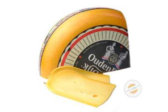 Afbeelding van Jonge kaas