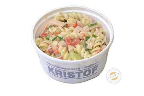 Afbeelding van Fitness salade